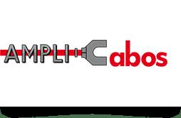 Cliente-Cabolider-Amplicabos