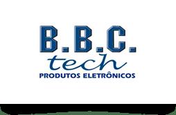 Cliente-Cabolider-BBC-Tech