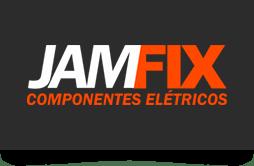 Cliente-Cabolider-Jamfix