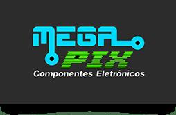 Cliente-Cabolider-Megapix