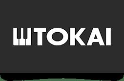 Cliente-Cabolider-Tokai