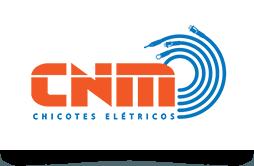 Cliente-Cabolider-CNM-Chicotes
