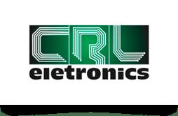 Cliente-Cabolider-CRL