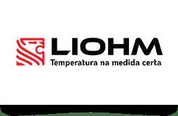 Cliente-Cabolider-Liohm