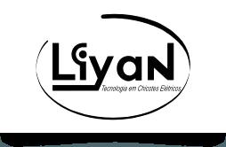 Cliente-Cabolider-Liyan